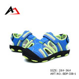 Breathable esterno per Kids Shoes (BDP-338-1)