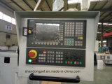 La alta calidad de 3 ejes fresadora CNC F2-SG1525t