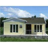 Фонарь рамы с сборных домов (KXD сертификации ISO-pH10)