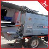 Alta qualidade da bomba de Samll e bomba concreta TM15D de baixo preço