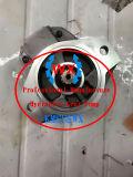 熱い! 本物の小松PC28uuの掘削機油圧主要なポンプ予備品: 705-41-08240ポンプAss'yを搭載する予備品: 708-1s-00212. 言いなさい: +8615837167796