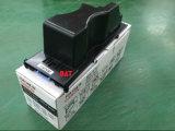 Compatibele Zwarte Toner Npg18/Gpr6/C-Exv3 voor Gebruik in Canon IR2200/3300/2800/2250/2220/2850
