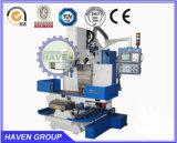 Centro de máquinas CNC fresadora CNC vm