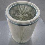 China el suministro de aire filtros de entrada para Industrie