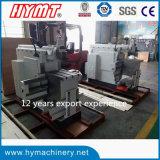 Máquina de modelagem de metais mecânica tipo BC6066