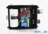 Dispositivo d'avviamento di motore di monofase di AC220V-AC240V/protezione del motore che ha abbastanza spazio per installare il condensatore corrente