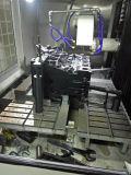 Модель Zdq-450 Автоматическая кристаллоаморфных консистенций образца режущей машины
