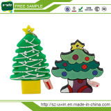 ترويجيّ عيد ميلاد المسيح [أوسب] إدارة وحدة دفع عالة رسم متحرّك قلم إدارة وحدة دفع