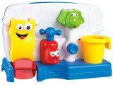 Купающ лето игрушек Toys игрушки ванны младенца (H7683069)
