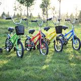 "Kind-Fahrrad/Fahrrad des besten Kind-Spielzeug-12 """