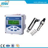Ddg3080産業オンライン伝導性のメートルの高い等級