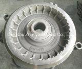 Molde sólido industrial del neumático de la venta 6.50-10 calientes