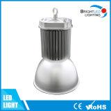 Indicatore luminoso industriale della baia di illuminazione 150W LED di alta qualità alto