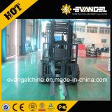 Chariot élévateur diesel de 3 tonnes avec l'engine d'Isuzu (CPCD30)