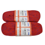 Hot Sale Durable Yarn Speed ​​Skate Shoelaces