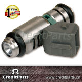 Bico Inyector Magneti Marelli Kraftstoffeinspritzdüse (IWP024)