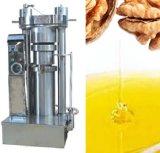 Le Style coréen huile hydraulique Appuyez sur pour les semences/fruit de décisions d'huile