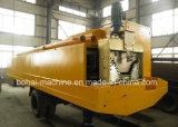 914-700 Bohai machine de construction d'arche en acier