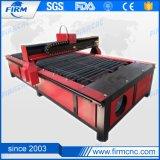 Máquina de estaca do plasma do CNC da exatidão elevada de FM1325p
