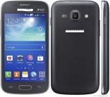 De bovenkant verkoopt de Originele Galexi Mobiele Telefoon van de Aas S5830