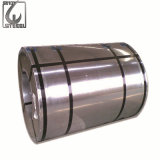 Dx52D Galvanzied Zink beschichtete Stahlring mit gutem Preis
