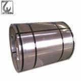 Bobina de aço revestida zinco para Z40-275g