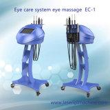 Máquina de la Anti-Arruga del sistema del cuidado de los ojos