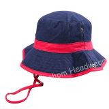 어업 물통 일요일 선전용 모자 (LB15032)