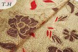 Sell quente da tela grande bonita do sofá do jacquard em África (FTH31033)