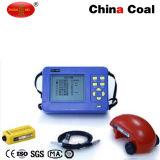 Détecteur ultrasonique de Rebar de mur de détecteur du renfort Zbl-R630 concret
