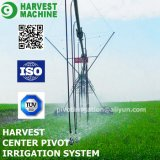 Mittelgelenk-Bewässerungssystem/wässernmaschinen-/Bauernhof-Bewässerung-Sprenger-Maschine