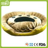 Grosse Hundesuper große Haustier-Betten