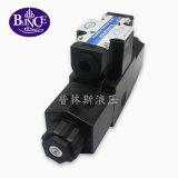 Válvula de controle direcional hidráulica 4we6e61-Cg24n9z5l de Rexroth