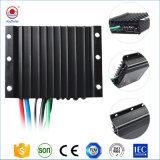 Phocos 12V 24V 10A 20A СНГ10 СНГ20 IP68 ШИМ контроллера заряда солнечной энергии для освещения улиц солнечной энергии и солнечная панель