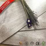 Bloqueo fácil comercial HDF Classen suelo laminado AC3 AC4