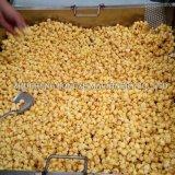 Späteste vorbildliche elektrische Popcorn-Maschine auf heißem Verkauf mit Fabrik-Preis