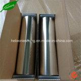 Folhas de alumínio para uso doméstico para embalar alimentos folha de alumínio