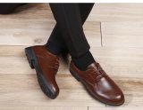 Les hommes chaussures occasionnel, les hommes créateur de chaussures