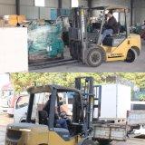 Heiße Verkaufs-China-Fabrik-Dieselgenerator 200kw/250kVA mit Cummins Engine
