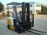 熱い販売2.0トンの中国の供給のCe/ISOの電気フォークリフト