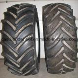 변죽 Dw23X38를 가진 광선 농업 트랙터 타이어 (710/70r38)