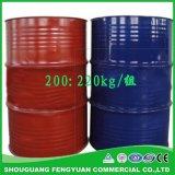 Polyurea avec la performance de /Anti-Corrosion/Abrasion-Resistant imperméable à l'eau