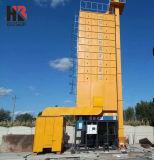 大豆タワーの乾燥機械亜麻仁のドライヤー