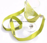 Талреп держателя стекла вина главного качества