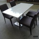 Таблица и журнальный стол самомоднейшего трактира мебели обедая