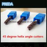 Bits HRC65 en carbure de haute qualité pour le travail du bois