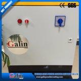 Galin/metal de Gema/capa del polvo/cabina de control automáticas plásticas del aerosol/de la pintura de la máquina (OPTF/CG6) para el objeto complejo