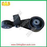 Car/Auto Parts- Insulator Engine Rubber Mounting for Toyota Camry Acv51