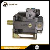 De hydraulische Veranderlijke Pomp van de Zuiger van de Verplaatsing AsA4vso40/180/250