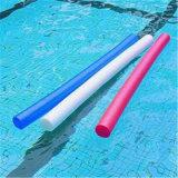 Tallarines flotantes del agua de la espuma de la natación de la piscina de la nadada de los tallarines de la piscina de Swimmg